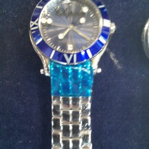 CHOPARD WATCH FOR MEN AND WOMEN FROM BANGKOK, EXPORT BRANDED WATCH FROM THAILAND