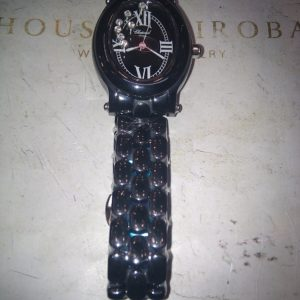 CHOPARD WATCH FOR WOMAN FROM BANGKOK THAILAND
