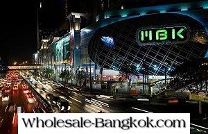 50 PHOTOS OF MBK SHOPPING CENTER SHOPS AND PRODUCTS