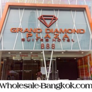 50 PHOTOS OF GRAND DIAMOND PLAZA CENTER SHOPS AND PRODUCTS
