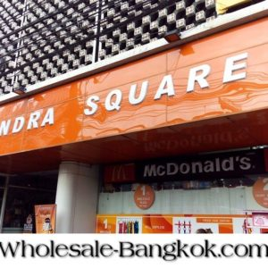 50 PHOTOS OF INDRA SQUARE SHOPPING CENTER SHOPS AND PRODUCTS