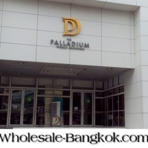 50 PHOTOS OF PALLADIUM SHOPPING CENTER SHOPS AND PRODUCTS