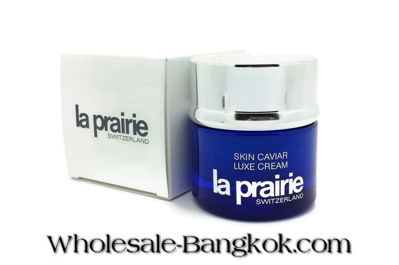 la prairie jewish personals Craigslist provides local classifieds and forums for jobs, housing, for sale, services, local community, and events.