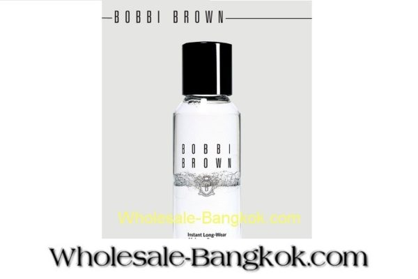 THAILAND COSMETICS BOBBI BROWN INSTANT LONG-WEAR MAKEUP REMOVER