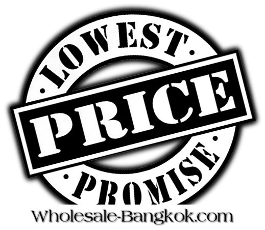 THAILAND COSMETICS AGELOC BODY SHAPE GEL